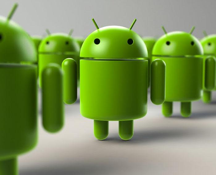 curso online desarrollo apps android