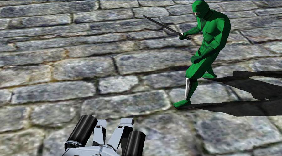 Curso online de videojuegos